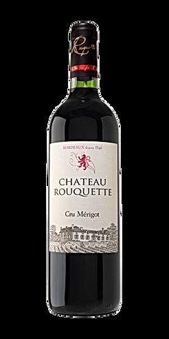 vin-rouge-cru-merigot-chateau-rouquette-