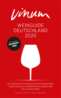 VINUM_Weinguide_Buchcover.png