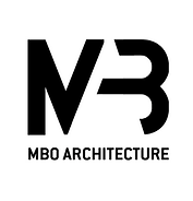 mbo architecture mickle bourel