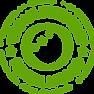 Orion_VeganFriendly_Logo-2.png