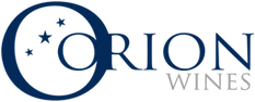orion-logo-large_244_xxs.png