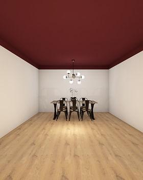 architecte_d'intérieur_nice_jade_orticon