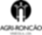 csm_LOGO_AGRI-RONCAO_baf942664d.png