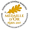 Copinet-Medal-pic-1-300x300.png