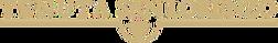 csm_TENUTA-SAN-LORENZO-LOGO-ORO_f96ebe3a