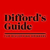Diffords Guide_Bepi Tosolini