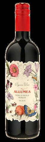 Allumea_Merlot_NeroD'Avola_Orion Wines.jpg