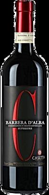 Barbera Superiore Casetta.png