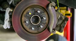 auto brakes repair