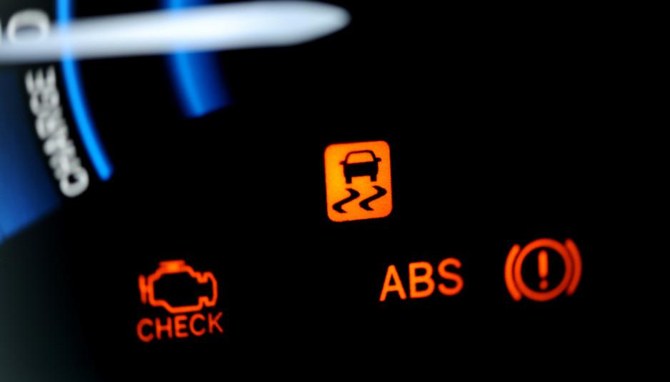 auto transmission services
