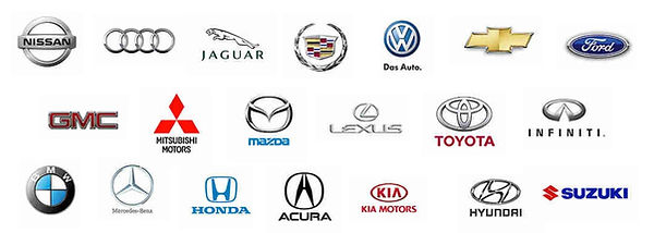 we-buy-car-brands.jpg