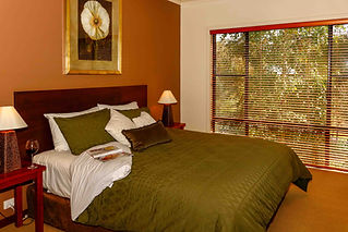 2 Nights Pay only $220 per night.