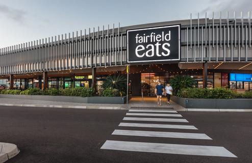Fairfield 2018 LR-33.jpg