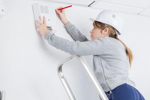 Advantx Repairs and Servicing