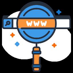 Opus Web Design Marketing