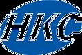 HKC Logo