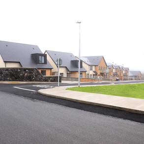 OwenmoreDrive, Collooney, Co. Sligo