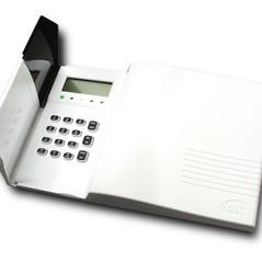 Advantx Alarm Systems