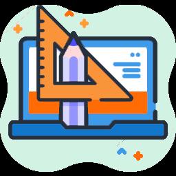 Opus Web Design Packages