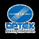 Optex Logo