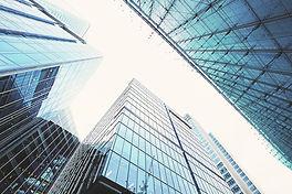 KBG Corporate Finance