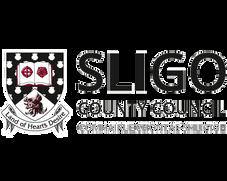 Sligo County Council Logo