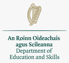 266-2666225_department-of-education-and-skills-logo-hd-png.png
