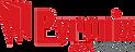 Pyronix-(Hikvision) Logo