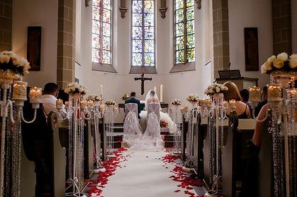 Cavan Parish Sacraments Marriage
