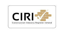 CIRI Logo + 2021-22 (003).png