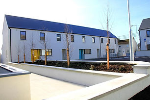 Sammon Builders Housing Developments
