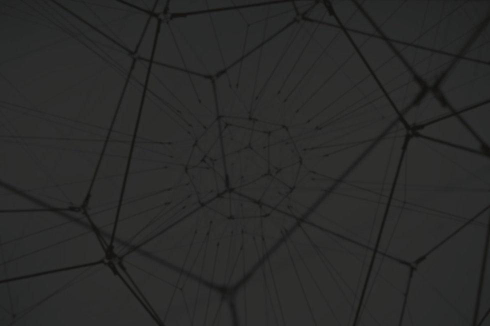 Opus Web Design