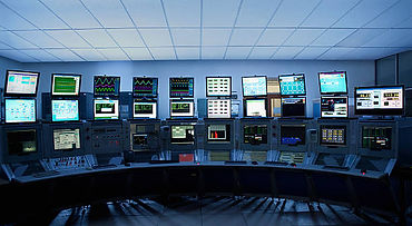 Advantx 24hr Monitoring