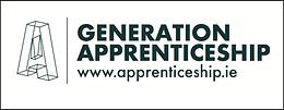 Generation Apprenticeship KBG