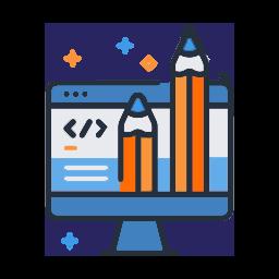 Opus Web Design Website Services