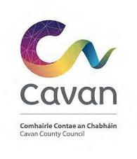 Cavan County Council Logo