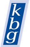 KBG Accountants Logo