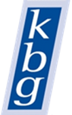 KBG Accountants Cavan and Longford Logo