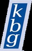 KBG Logo