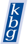 KBG Accountants Logo