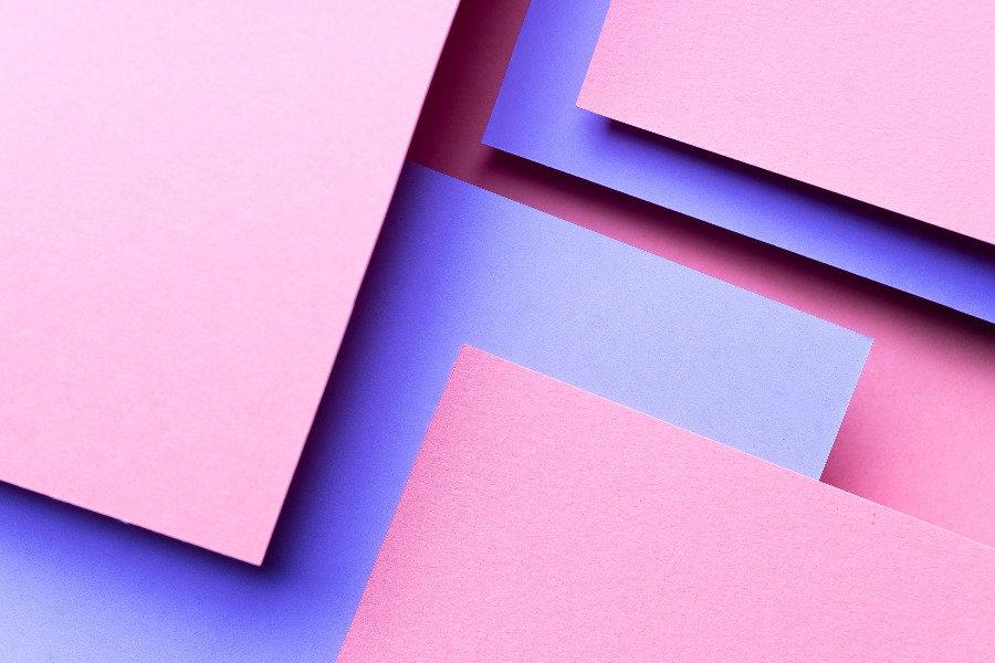 Opus Web Design Graphic Design Services