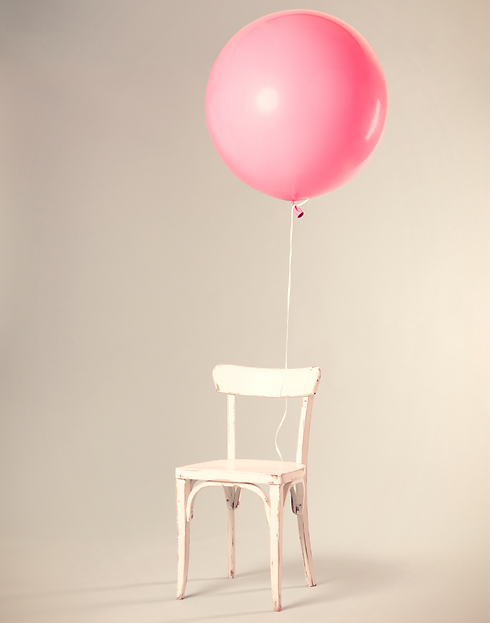 pink%2520balloon%2520tied%2520on%2520whi