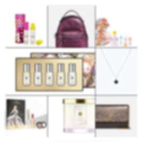 181204_Product Blog-10.jpg