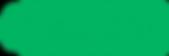 KiwiCo-Logo-Wide-2.png