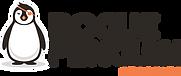 Rogue Penguin Logo - Final.png