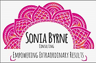 Sonia_Byrne_Consulting .png