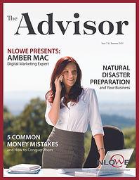 NLOWE-Advisor-Summer2020-Cover.jpg