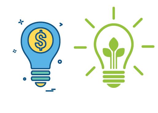 Energy Efficiency  and Cost-Saving Strategies