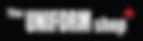 FINAL_US_Logo.png