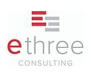 ethree logo.png